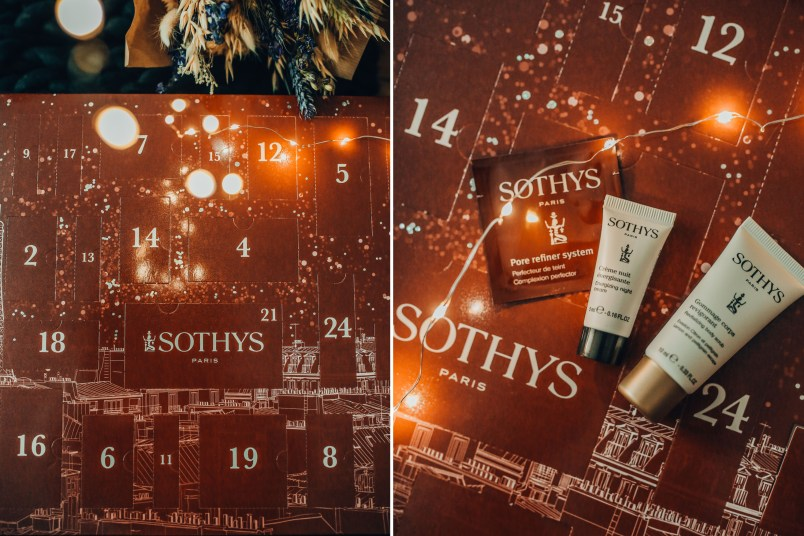 calendrier sothys