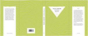 46672696 p Une couverture, une création \ David Pearson\