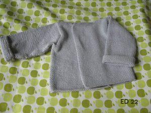 55530170 p Chiche je tricote !
