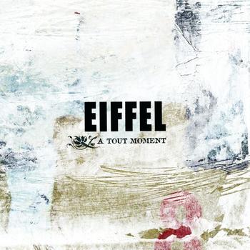 eiffel atoutmoment ff354 Instantannés 17.06