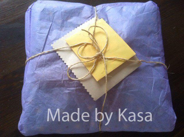 kasa3 Poupi le lapin et les rituels du soir