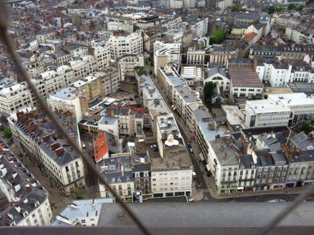 photo 29 Nantes renversante // Part 2