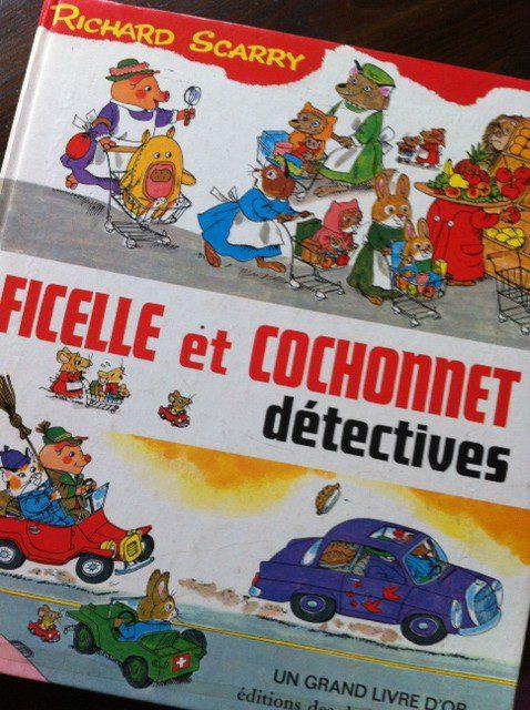 photo 1 14  Un Noël 100% vintage