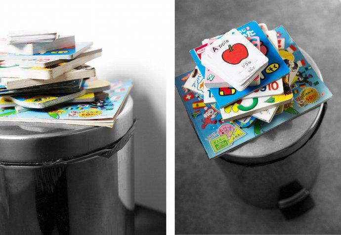 150106 poubelle2 690x476 Pirate des poubelles