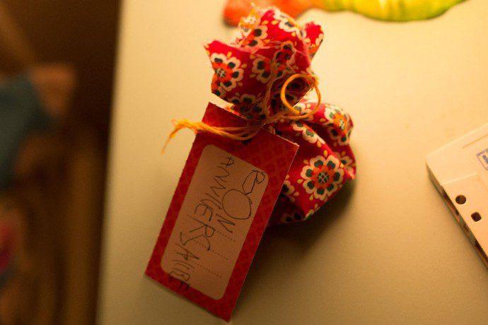 150123 cadeaumaitresse8 690x460 Vite, un cadeau ultra express pour la maîtresse !!!