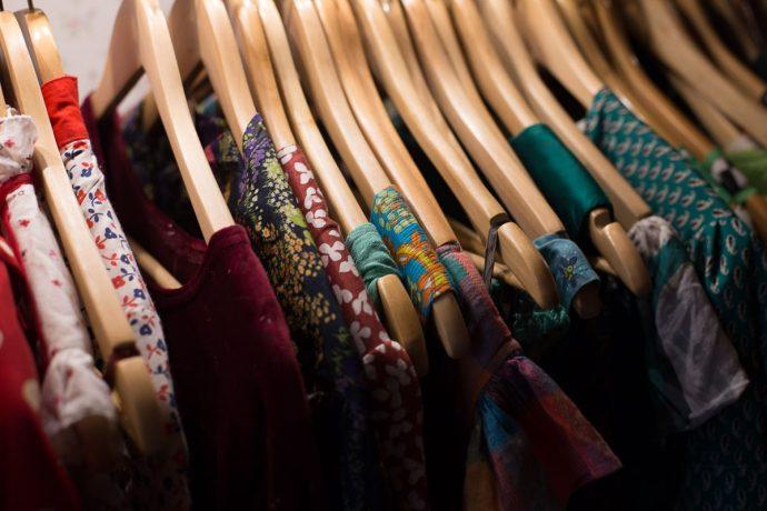 150330 frip 690x460 Shopping vintage   Mon voyage à Nantes #3