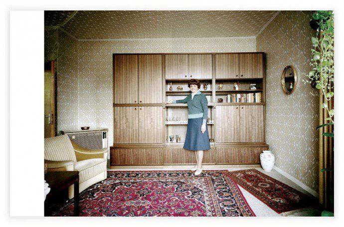150503 windtosser2 690x456 Et défaire mes valises : mes emplettes berlinoises