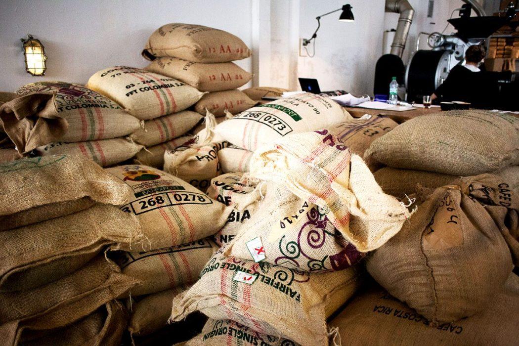 150506 cafe A nous deux Berlin !