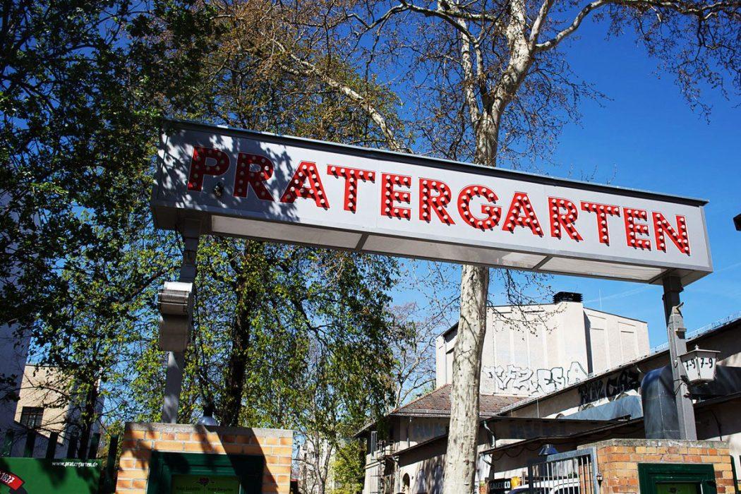 150508 pratergarten berlin A nous deux Berlin !