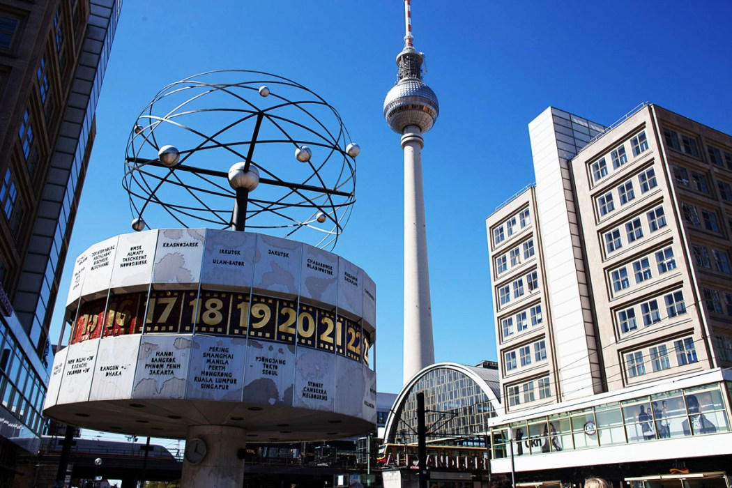 150510 berlin6 A nous deux Berlin !