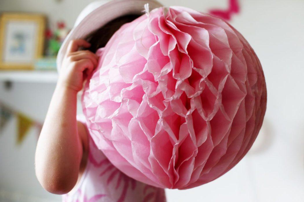 150514 lookenrosebonbonimg 4440 Le look rose comme un bonbon