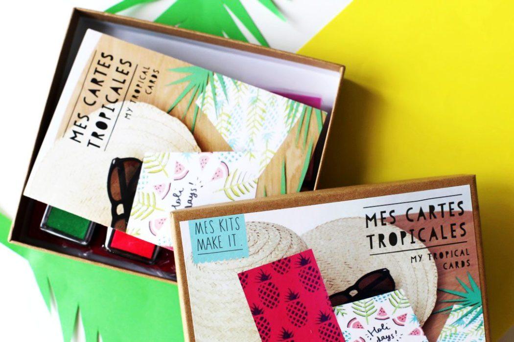 150901 meskitsmakeit3 Boostez votre créativité avec la box Mes Kits Make it  (concours à lintérieur)