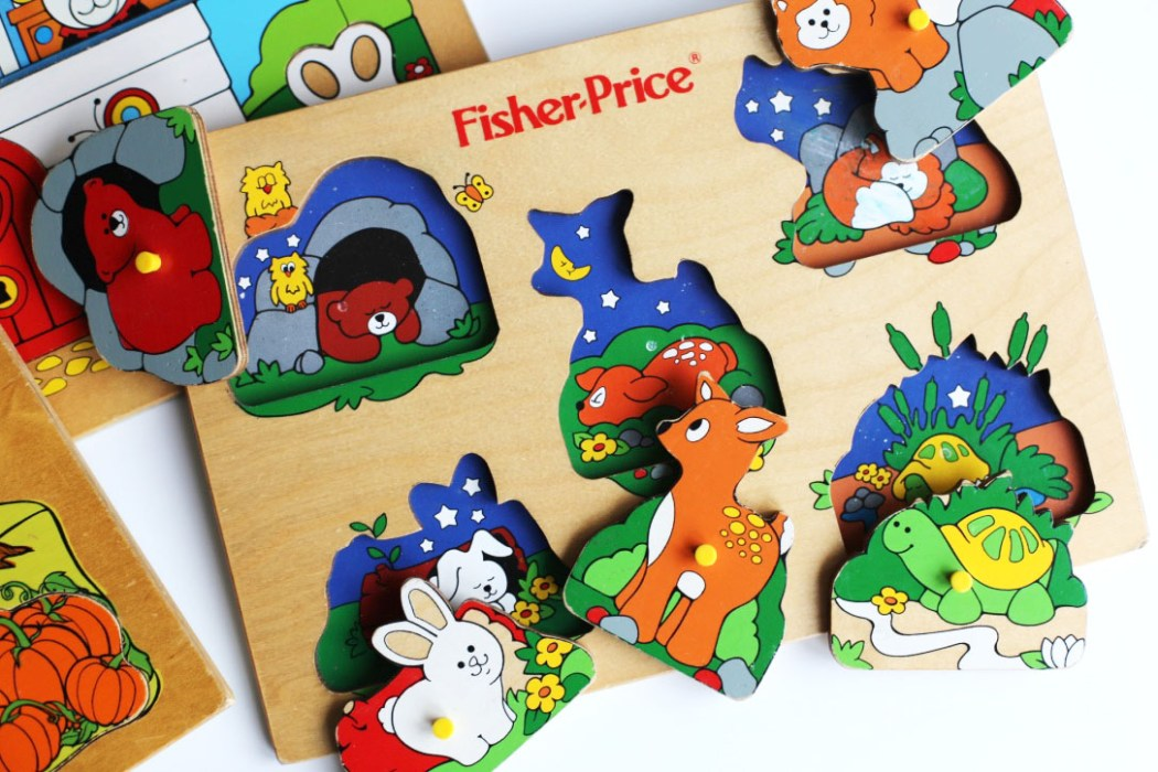 150916 puzzle11 Collection obsession : les puzzles en bois encastrables