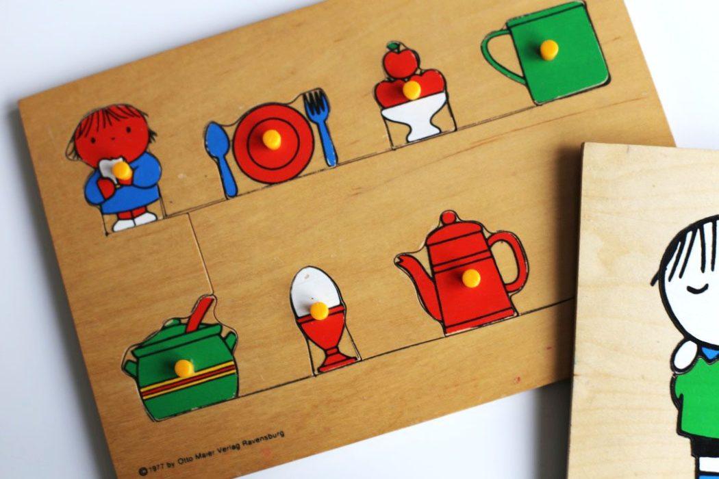 150916 puzzle13 Collection obsession : les puzzles en bois encastrables