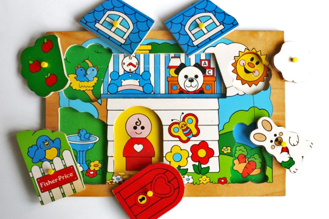 150916 puzzle2 Collection obsession : les puzzles en bois encastrables