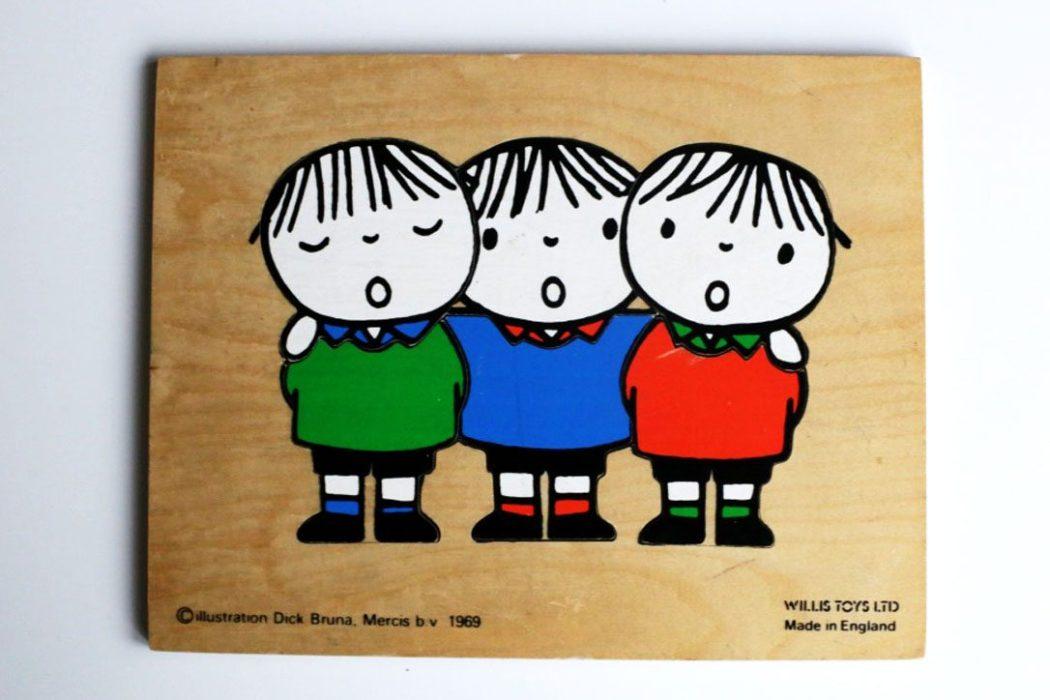 150916 puzzle3 Collection obsession : les puzzles en bois encastrables