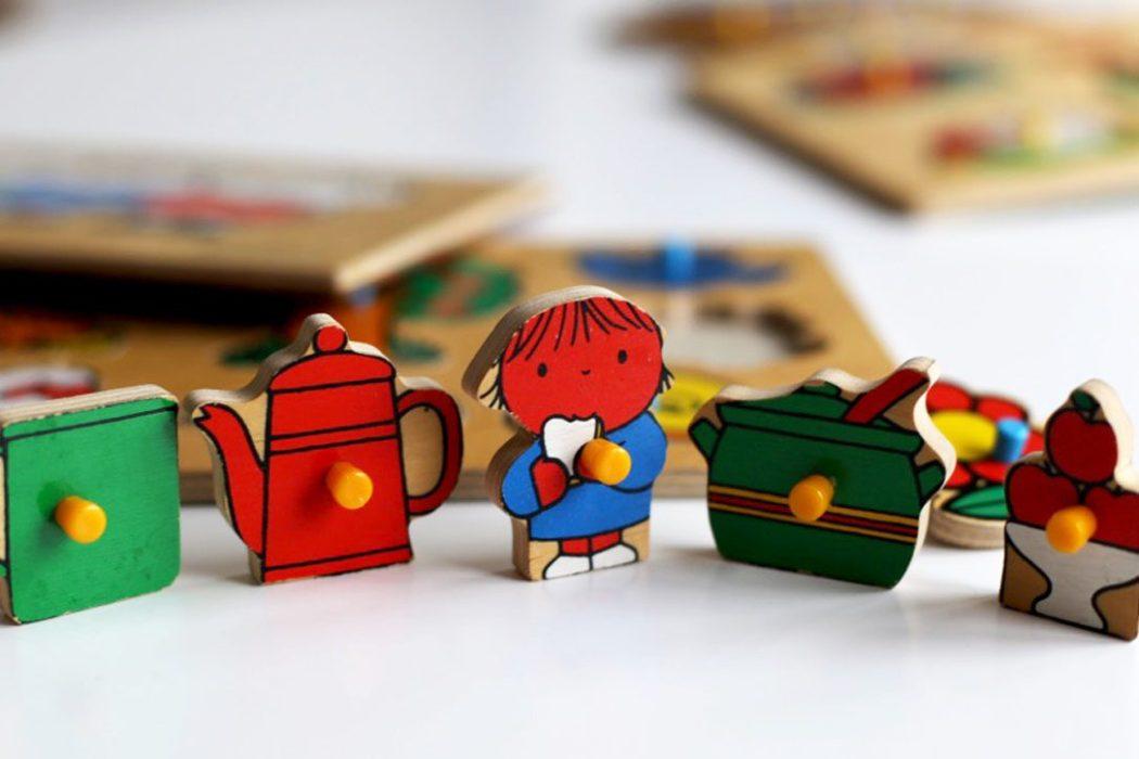 150916 puzzle8 Collection obsession : les puzzles en bois encastrables