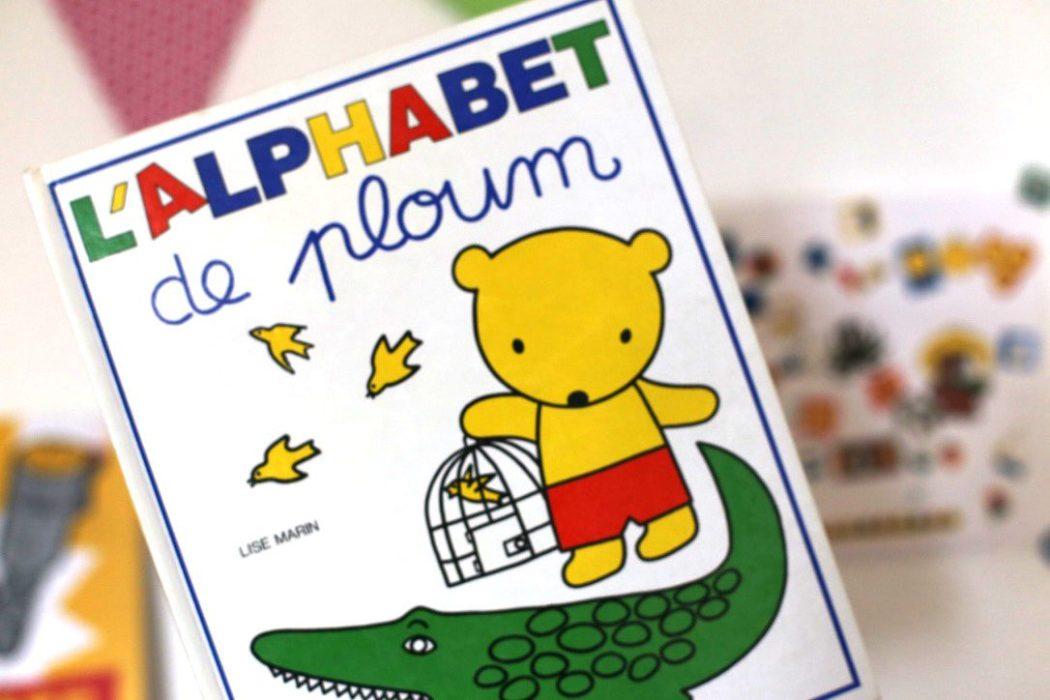 150921 alphabet Des chiffres et surtout des lettres