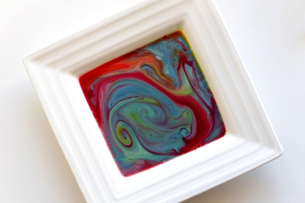 150930 couleurs12 Abstraction lactée