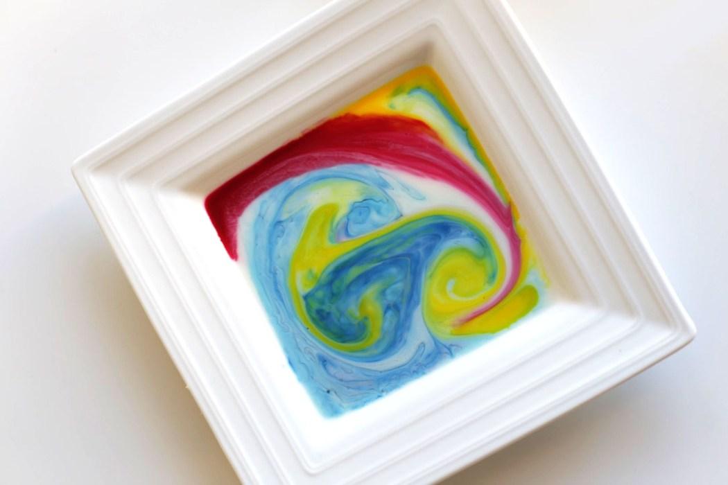 150930 couleurs7 Abstraction lactée