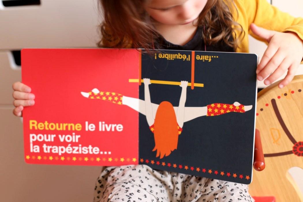 151011 cirquemartineperrin2 Ces livres jeux quon adore à la maison