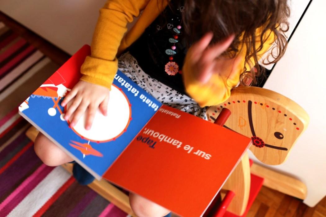 151011 cirquemartineperrin3 Ces livres jeux quon adore à la maison