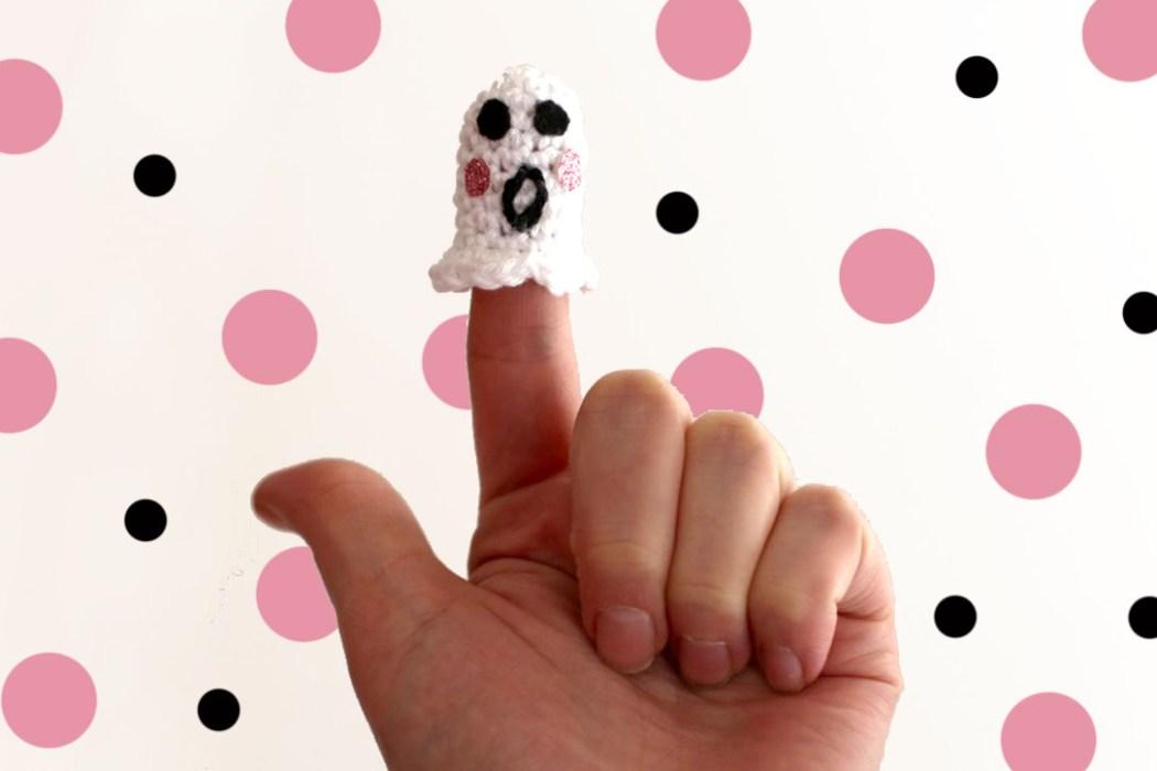 151028 giselelafantome Mes horriiiiibles marionnettes à doigts  (DIY)