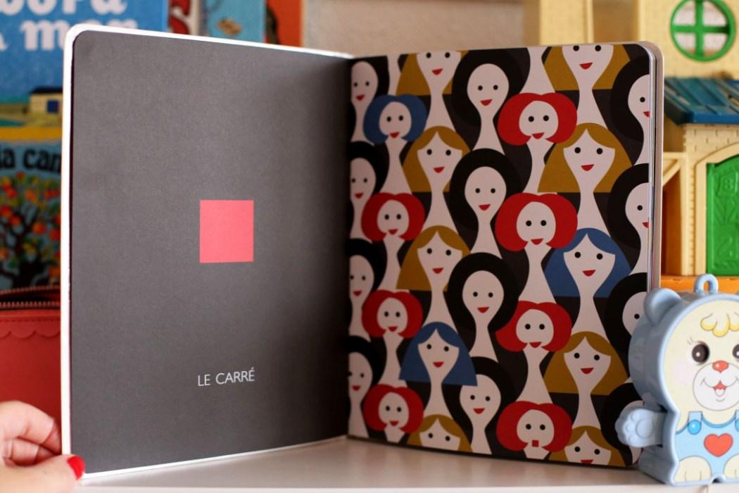 151102 chedru2 Ces livres jeux quon adore à la maison