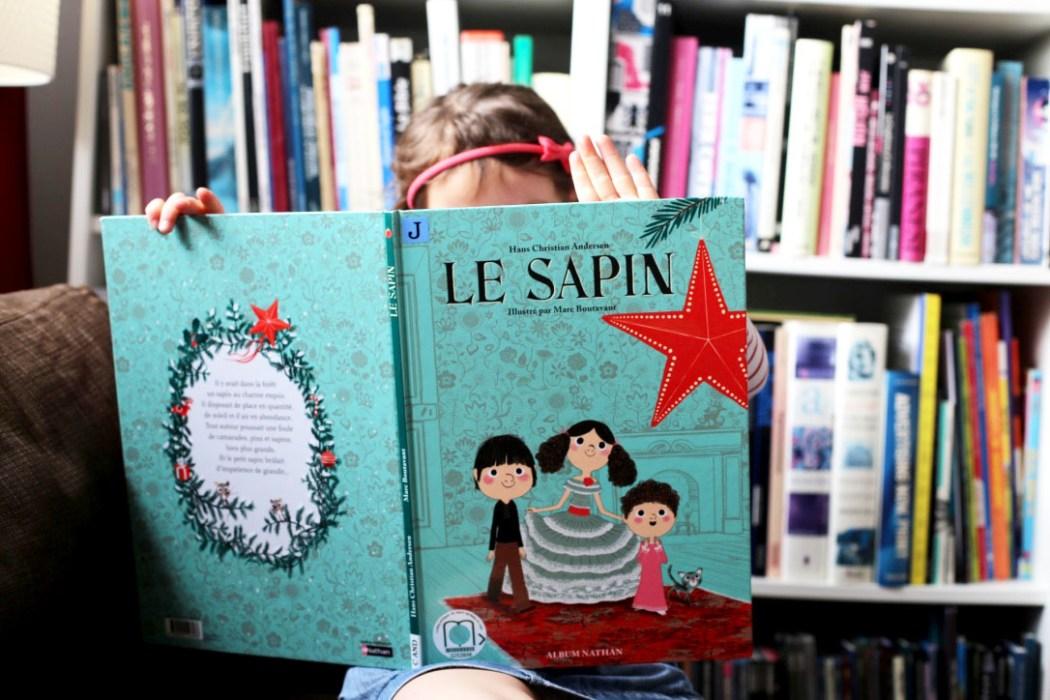 151112 concentre1 Le petit sapin : un conte traditionnel pour Noël