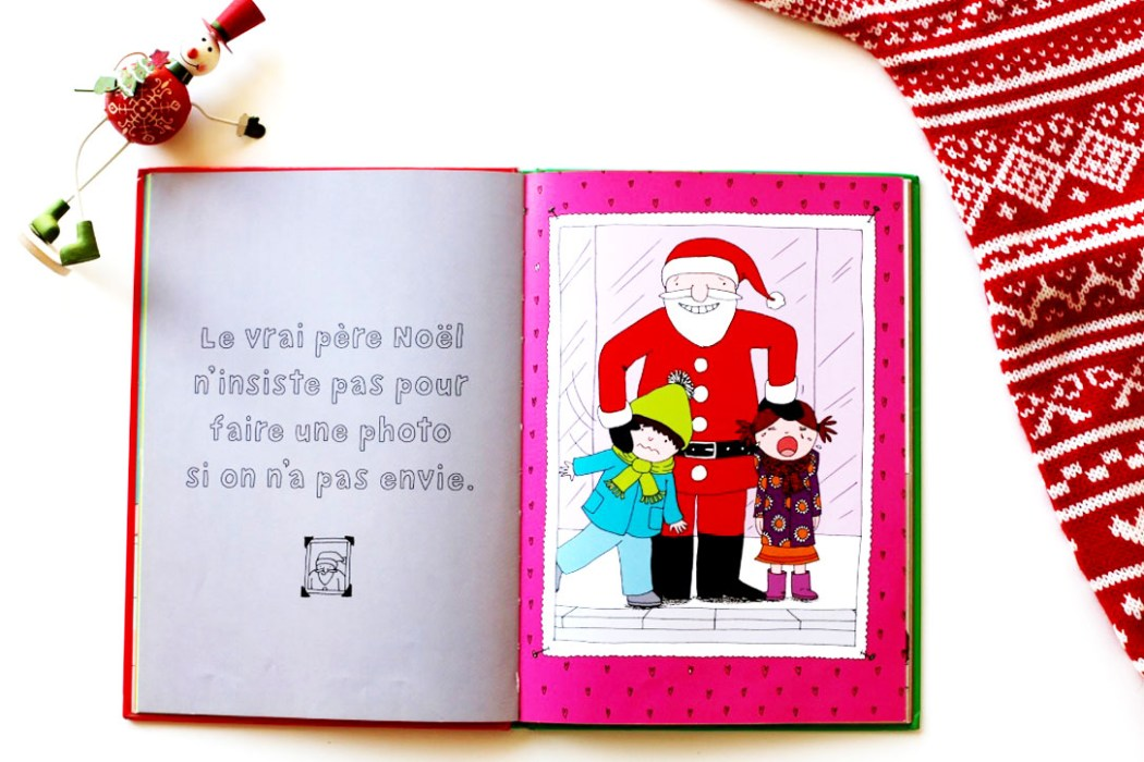 151123 levraiperenoel2 Tout ce que vous avez toujours voulu savoir sur le Père Noël