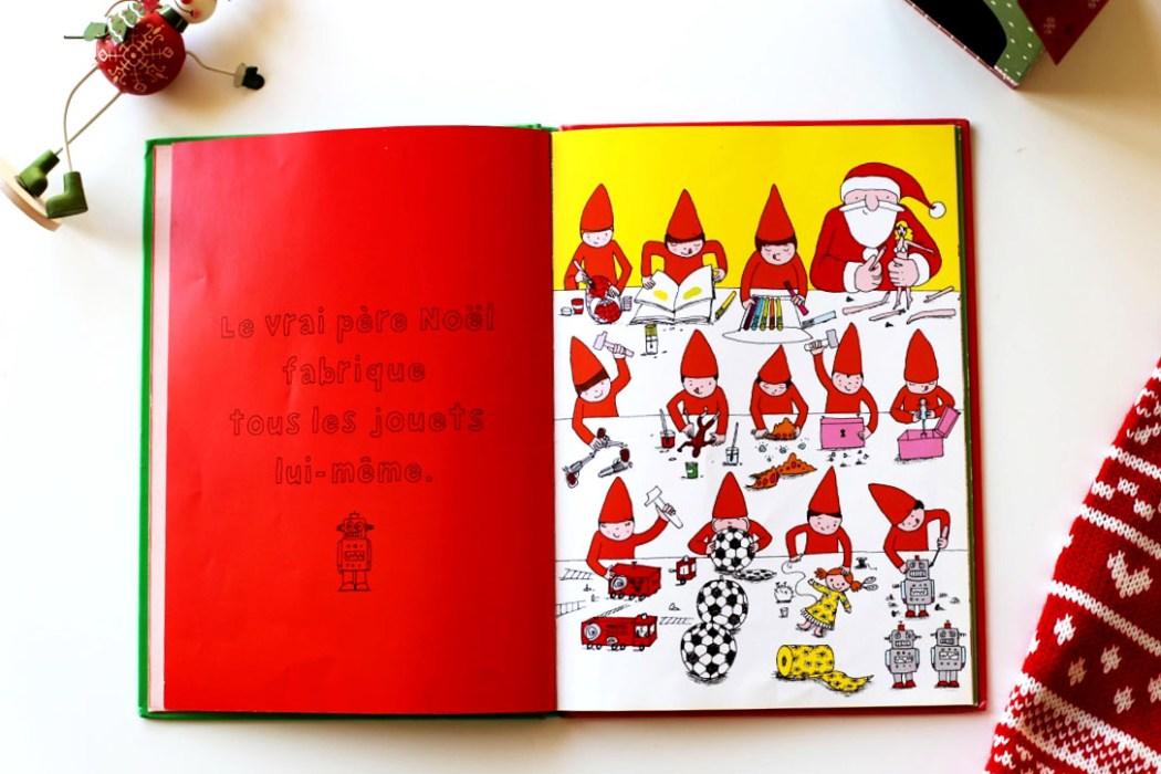 151123 levraiperenoel9 Tout ce que vous avez toujours voulu savoir sur le Père Noël