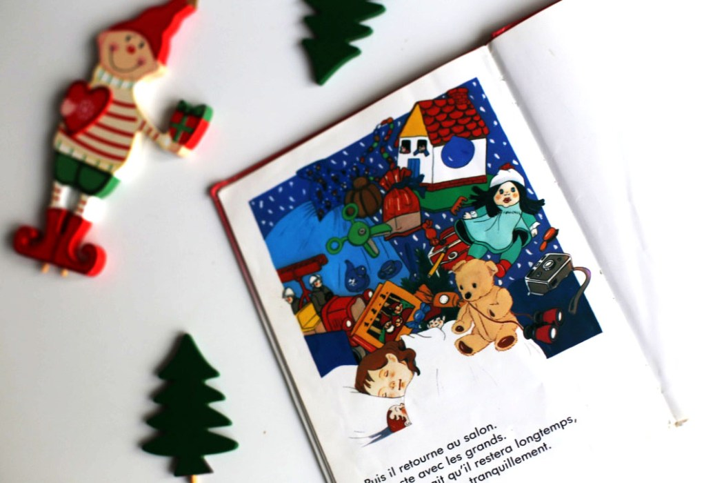 151129 enattendantnoel10 En attendant Noël