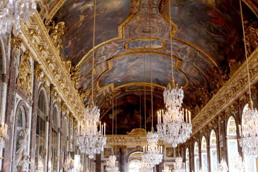 151206 lookaversailles10 Look royal à Versailles