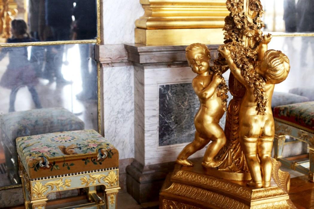 151206 lookaversailles11 Look royal à Versailles
