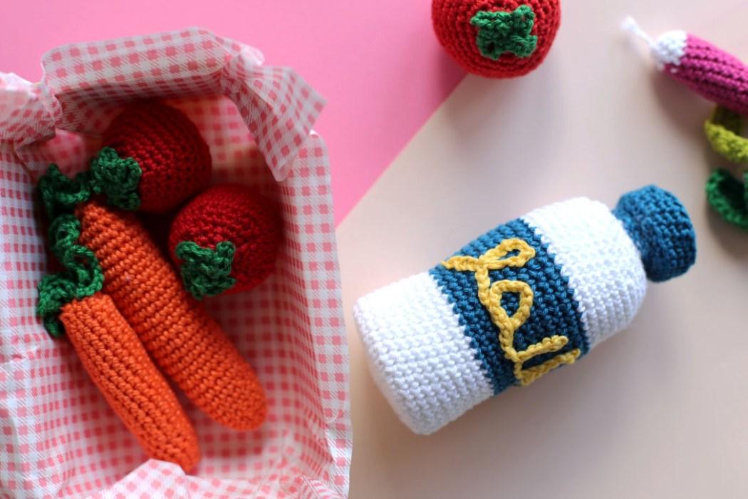 151226 crochet panier fraicheur2 Mes Dinettes sucrée salée à croquer (tuto inside)