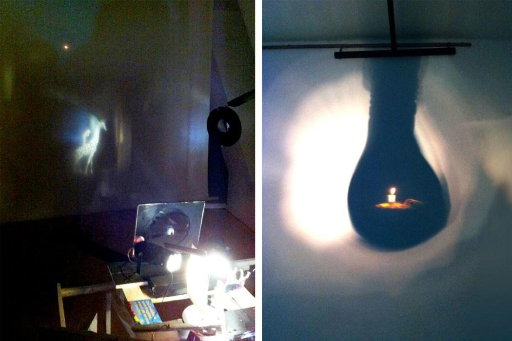 151230 trevarez exposition Féerie lumineuse et trucs en scope à Trevarez