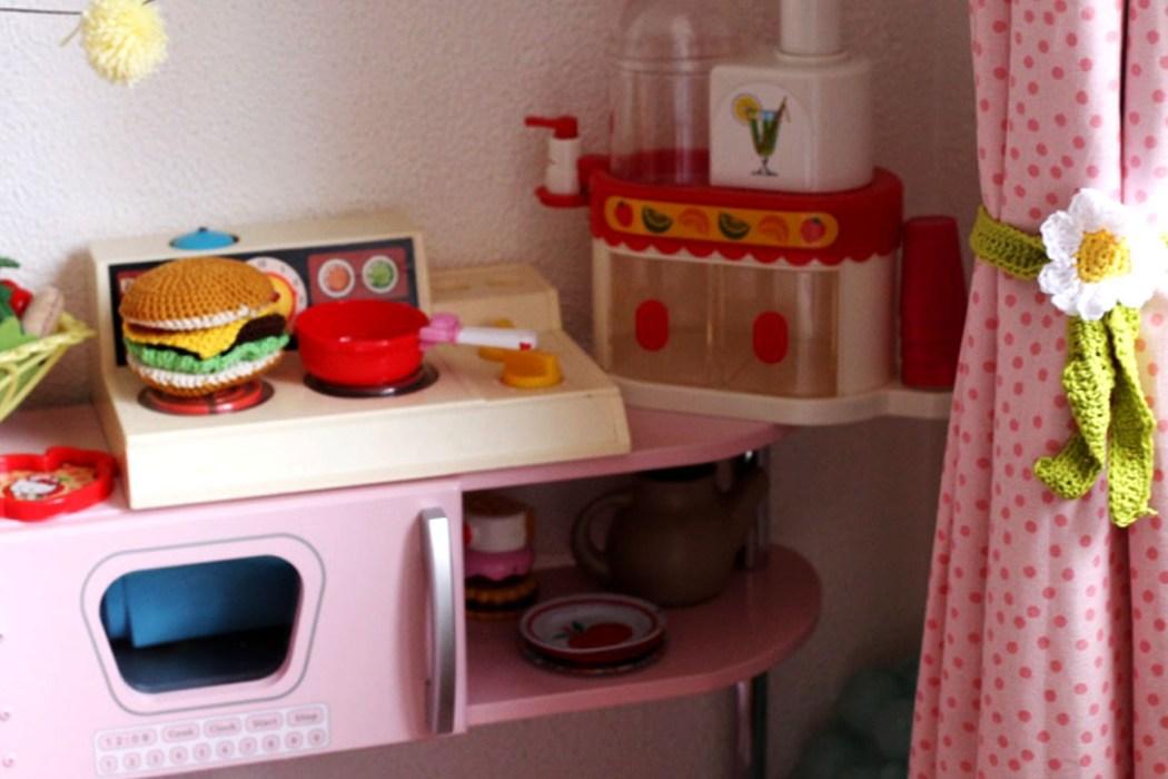 160127 chambre16 La chambre de Mathilde et Bérénice