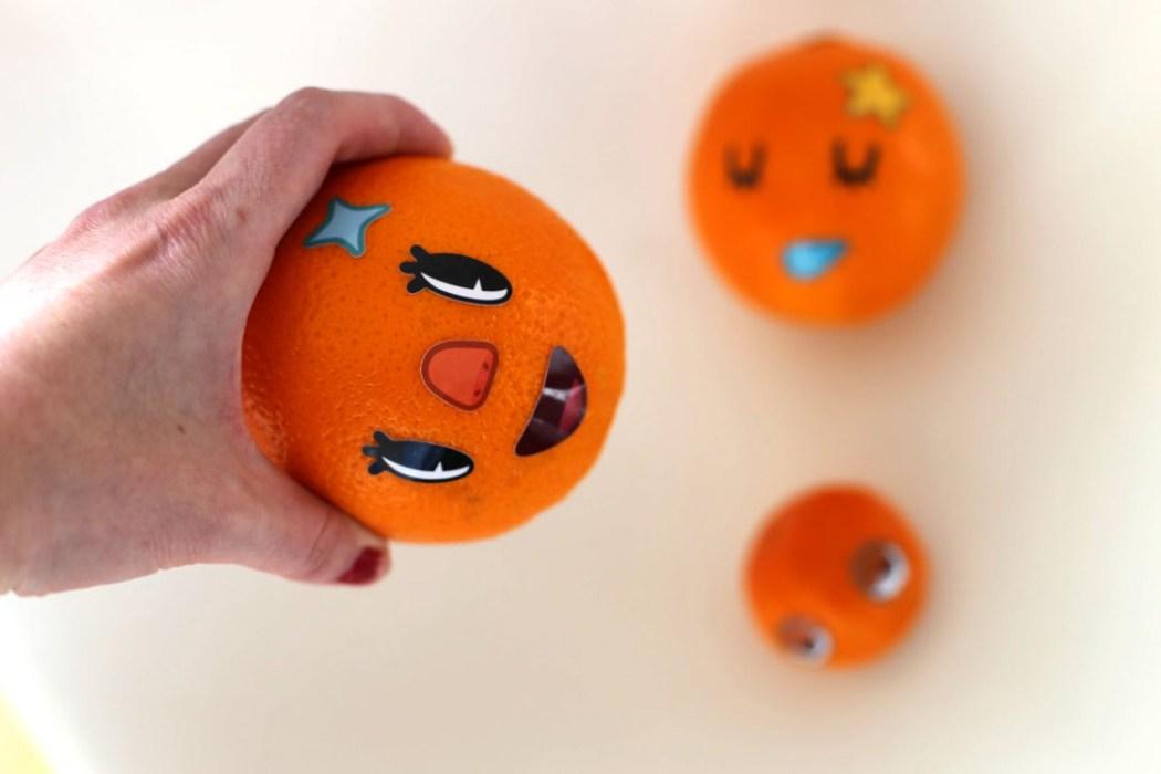 160204 concentre orange Concentré de vie #24