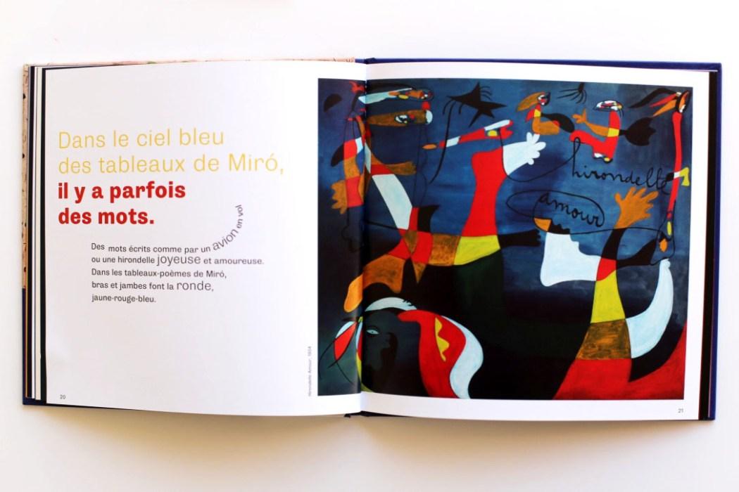 160217 artimini6 Et vous, vous êtes plutôt Joan Miro ou Paul Klee ? (Concours clôt)