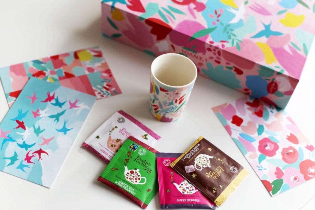 160219 concentre the box english tea shop Concentré de vie #26