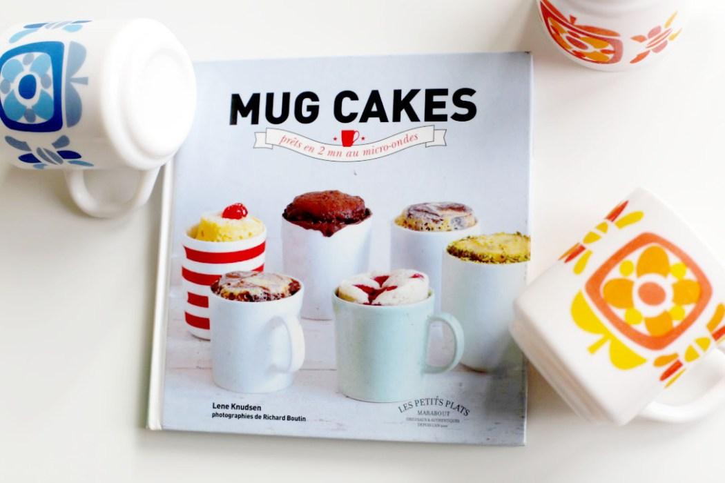 160219 mug cakes concentre Concentré de vie #26