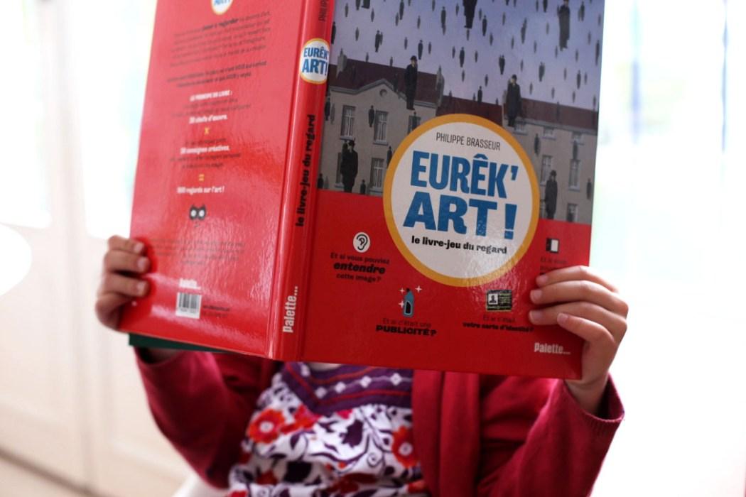 160518 eurekart palette editions La petite ronde des livres #2