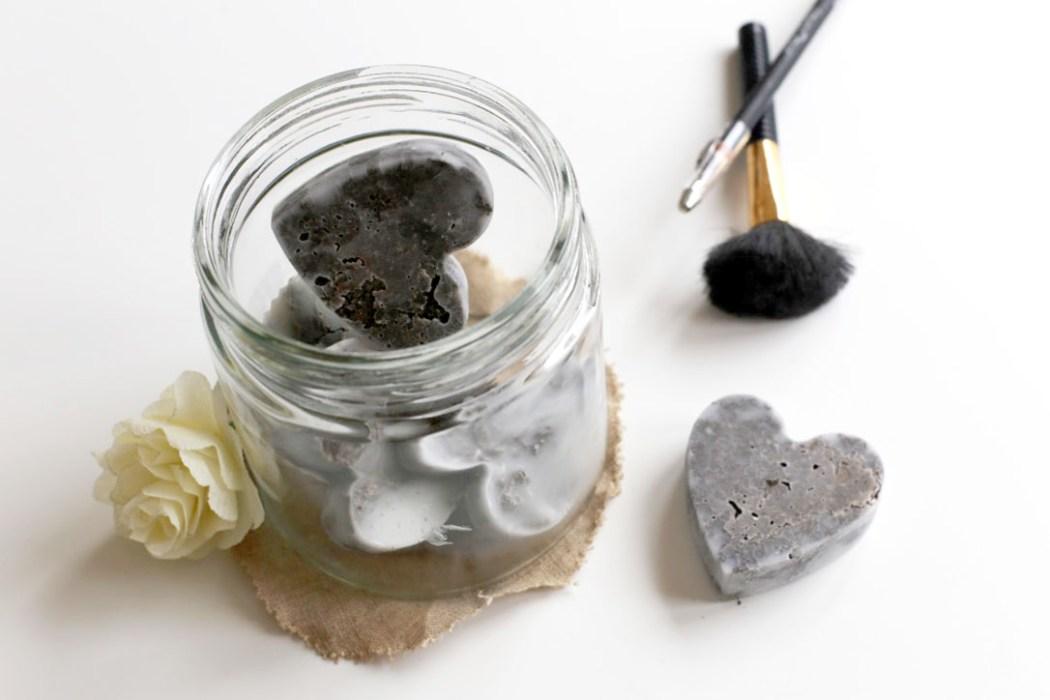 160608 cosmetiques naturels coco cafe Concentré de vie #34
