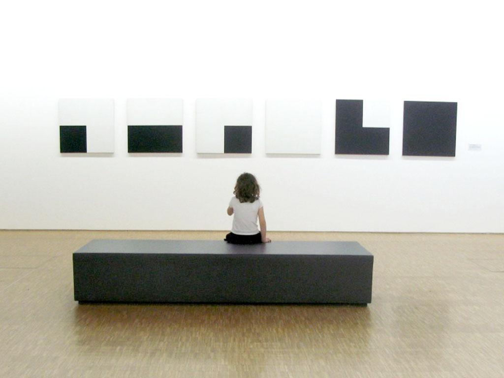 161005 pompidou paris abstrait Un mercredi avec Magritte