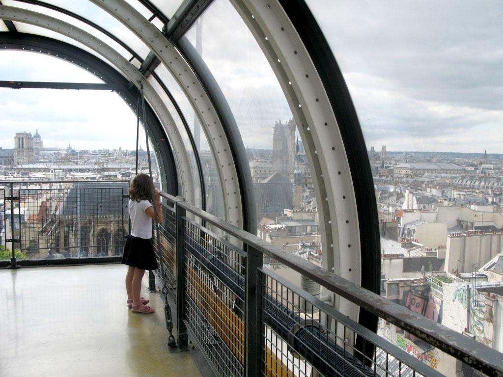 161005 pompidou paris magritte Un mercredi avec Magritte