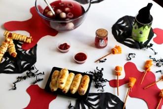 table-halloween-sorciere-deco