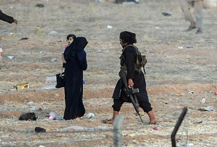 https://i1.wp.com/www.elogiki.gr/wp-content/uploads/2015/11/jihadistes2.jpg