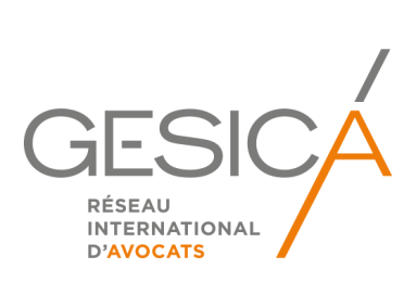 gesica_logo