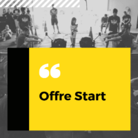 Offre Start