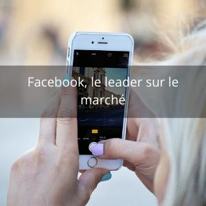 Se former à Facebook Elogium